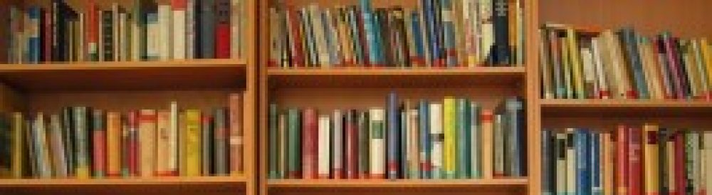Emmacare Books