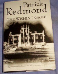 redmond%20wishing